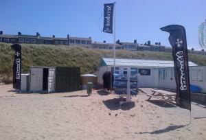 Surfschool Katwijk