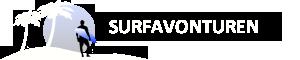 Surfavonturen.nl